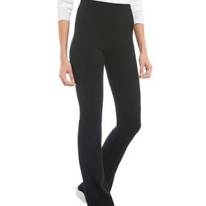Calvin Klein performance quick dry workout pants